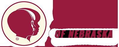 CEF Nebraska